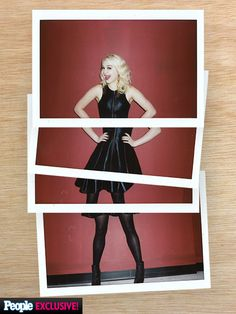 Eleven Women in Country Music You Should Be Listening To - RAELYNN - Country : People.com