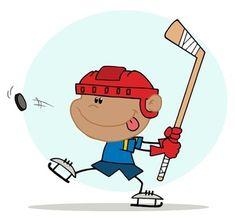 hockey-clip-art-