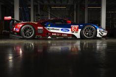 Alegra Motorsports Wins GTD Class In Rolex 24 At Daytona
