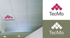 Conratulations to TecMo with their new logo!