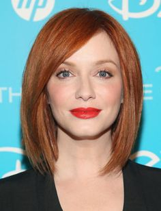 Gorgeous Bob Hairstyles for Women   #bobhairstyles #haircuts #hairstyles