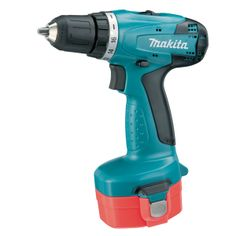 Makita 6281DWPE 14.4V Cordless Drill Driver