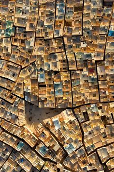 Places To Travel, Places To Visit, City Illustration, Built Environment, Urban Landscape, Aerial Photography, Something Beautiful, Cityscapes, Aerial View