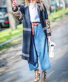 Met déze 6 items creëer je een super zelfverzekerde look! | StyleMyDay
