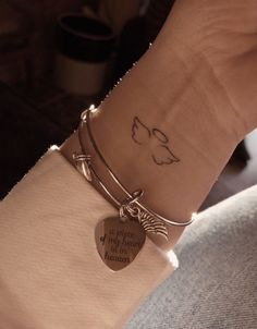mini tattoos * mini tattoos ` mini tattoos with meaning ` mini tattoos unique ` mini tattoos simple ` mini tattoos for girls with meaning ` mini tattoos men ` mini tattoos best friends ` mini tattoos for women Mini Tattoos, Dainty Tattoos, Pretty Tattoos, Beautiful Tattoos, Tiny Tattoos For Girls, Cute Small Tattoos, Little Tattoos, Cute Tattoos, Tatoos