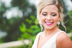 Lone Oak Studios – Texas & Destination Wedding, Portrait, & Event Photographer