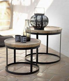 Muebles-Mesa-Auxiliar-Redonda.jpg (479×567)