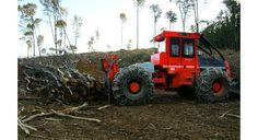 Stoppez immédiatement la construction du #CenterParcs dans les Chambaran ! #Roybon  https://www.change.org/p/stoppez-imm%C3%A9diatement-la-construction-du-centerparcs-dans-les-chambaran-is%C3%A8re-roybon