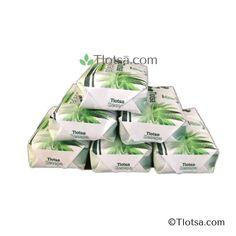 Buy 6 X Tlotsa Soap On Sale (Lowest Price Guaranteed!