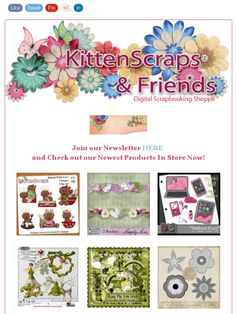 Ad:New Products, Featured Products, Freebies, and More @ KittenScraps & Friends Store!https://madmimi.com/s/6dff45