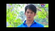 movies speak khmer - likhet mek cheata dey - លិខិតមេឃ ជតាដី - Part 4