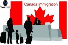 #Numbers of People are #Migrating  to #Canada from #India. Read more...  https://www.blog.morevisas.com/large-numbers-of-people-are-migrating-to-canada-from-india/
