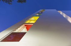 Galeria - STUDIOS 54 / Hill Thalis Architecture + Urban Projects - 8