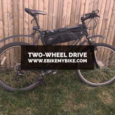 leed-electric-bike-kit-meme-44.jpg