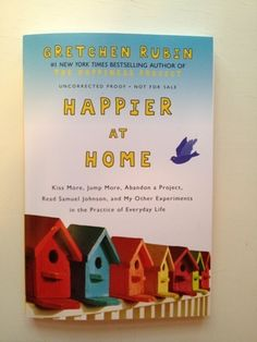 Amazing book detailing the plasticity of our brains and how to maximize our happiness by updating our perspectives and eliminating old patterns that do not serve our best intentions-- Great for learning more about oneself and cultivating happiness through specific mindfulness practices books-mags
