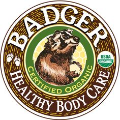 Relax and take some me-time with Badger Balm's Ginger Massage Oil, Sore Muscle Rub, Stress Soother Mind Balm, and Ginger & Lemon Classic Lip Balm. Badger uses only powerful blends of unrefined oils rich in antioxidants and essential fatty acids that not only nourish the skin or relieve sore muscles, they also rejuvenate the spirit with their aromatherapy benefits.