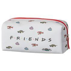 Friends Tv Show Gifts, Friends Moments, Friends Merchandise, Princess Barbie Dolls, Friend Jokes, Teen Shopping, Friends Episodes, Friends Wallpaper, I Love My Friends