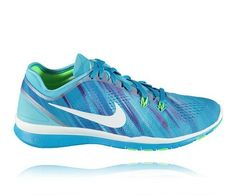 sports shoes c011f 508b0 NIKE W FREE TR FIT 5PR 214720107 Nike Free, Adidas, Skor, Fitness,