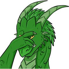 Farloft is just peeking in on a Tuesday. http://www.theresasnyderauthor.com/