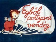 Égbõl pottyant vendég Web Gallery, Christmas Colors, Retro, Fictional Characters, Picasa