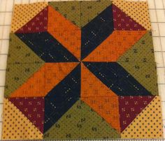 Homestead Hearth Quilts & Conversation