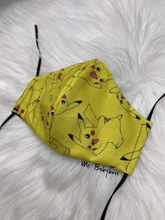 Pokemon Faces, Frozen Kids, Nose Strips, Making Faces, Fashion Face Mask, Cute Pattern, Mask For Kids, Go Shopping, Sunglasses Case