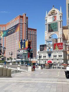 Old Vegas, Vegas Fun, Las Vegas Trip, Las Vegas Nevada, Last Vegas, American Freedom, Family Destinations, Vegas Strip, Fun Time