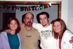 Susan Dewitt ( right) Columbine High School Shooting, School Shootings, History, Friends, Art, Amigos, Art Background, Historia, Kunst