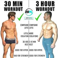 ultimate bulking stack best bulking stack how to gain muscle increase muscle quickly boost muscle growth Fitness Gym, Muscle Fitness, Gain Muscle, Physical Fitness, Fitness Tips, Health Fitness, Gym Workout Chart, Gym Workout Tips, Cardio Gym