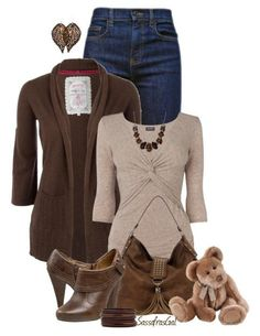 Would love this sweater/cardigan in brown, black, or grey