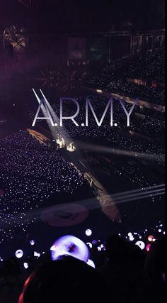 Read ARMYs(ocean,armybomb,logo) from the story BTS aesthetic wallpapers by DyosaUU (love yourself) with 847 reads. Bts Wallpaper Lyrics, Army Wallpaper, Purple Wallpaper Iphone, Bts Army Logo, Baby Popo, Bts Qoutes, Bts Lyric, Bts Playlist, Bts Backgrounds