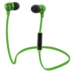 D7 In-ear Headset Kopfhörer Mikrofon Bass Pink Hybird Ohrhörer Samsung S6 Edge Numerous In Variety Cell Phones & Accessories