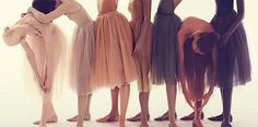 nude colours by christian louboutin