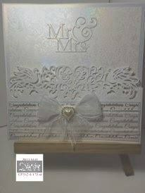 Project created using Die'sire Fancy Edge'ables from Crafter's Companion. #crafterscompanion