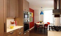 1212 FIFTH AVENUE es un condominio residencial de lujo, ubicado en el corazón del Nueva York, frente al Central Park.