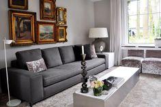 Best interieur kleuren images interior