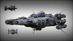 Star Citizen Gameplay FR - Mission Bounty et Dogfight France PvP - Patch Spaceship Art, Spaceship Design, Spaceship Concept, Concept Ships, Concept Art, Star Citizen, Nocturne, Sci Fi Anime, Sci Fi Spaceships