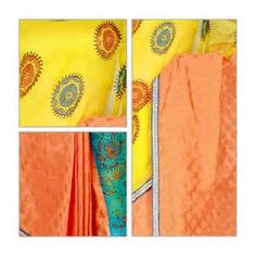 Silk Sarees Collections|Buy Silk Sarees online - Palam Silk