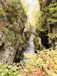 19 beautiful and easy autumn hikes Switzerland - hiking in autumn Places In Switzerland, Swiss Alps, Short Trip, Hiking Trails, Wonderful Places, Beautiful Landscapes, Adventure Travel, The Good Place, Travel Inspiration