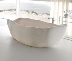 Le Acque Limited Edition by Toscoquattro | Free-standing baths