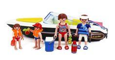 Playmobil 4862 Speed Boat PLAYMOBIL®,http://www.amazon.com/dp/B0032OAQKU/ref=cm_sw_r_pi_dp_Pxmgtb0E5N3112P3