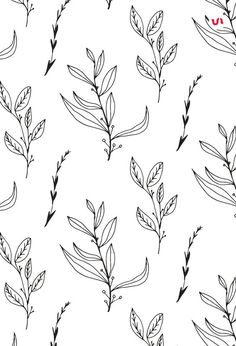 I am so happy to introduce this gorgeous collection of 20 Rustic Seamless Vector Patterns PLUS 54 Individual Vector Hand drawn Elements PLUS a bonus of 10 Textures Patterns, Print Patterns, Floral Logo, Vector Hand, Instagram Story Template, Pattern Illustration, Surface Pattern Design, Vector Pattern, Graphic Design