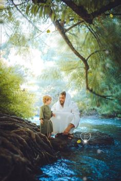 Understanding The God We Love — A Moment With Christ Jesus Christ Painting, Jesus Art, Christian Images, Christian Art, Pictures Of Jesus Christ, Christ The King, The Good Shepherd, Jesus Is Lord, Religious Art