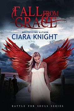 Fall From Grace (Battle for Souls Book 2) by Ciara Knight http://www.amazon.com/dp/B00N91NG9O/ref=cm_sw_r_pi_dp_oRF-vb1QFXJA2