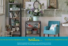 Shelving, Bookcase, Inspiration, Home Decor, Home Deco, Bazaars, Homes, Vintage Decor, Home Decoration