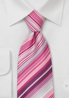 Put finishing touches on groomsmen\'s outfits with bow ties & groomsmen vests. Shop Weddington Way for all men\'s wedding accessories & groomsmen accessories! Groomsmen Accessories, Hot Pink Weddings, Blush Weddings, Tie Crafts, Modest Bridesmaid Dresses, Pink Ties, Bow Ties, Wedding Ties, Wedding Stuff