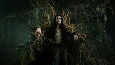Wicked Mary