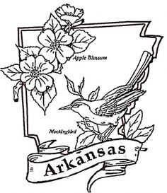 Arkansas Coloring Pages Select From 30465 Printable Of Cartoons Animals Nature Bible And Many More
