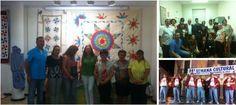 La Semana Cultural de Bonares registra un rotundo éxito en cuanto a afluencia de público y calidad de las actividades | Bonares Actual