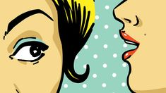 This Is The Secret To Keeping Secrets | Fast Company | Business + Innovation